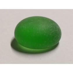 Muggelstein - Grün