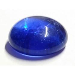 Muggelstein - Blau