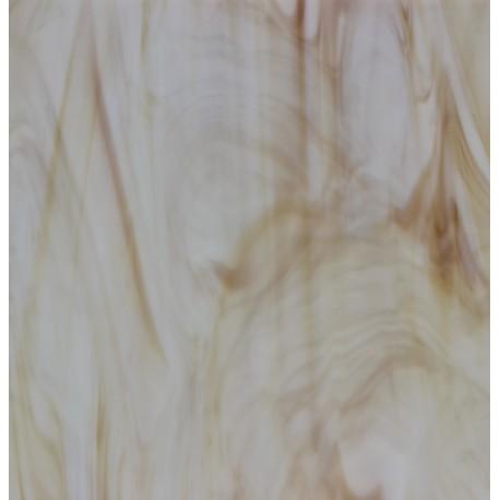 White/Light Amber