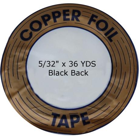 Kupfer Folie