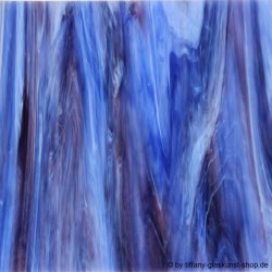 Cobalt-Rose