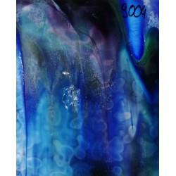 Youghiogheny Unikat - blau lila