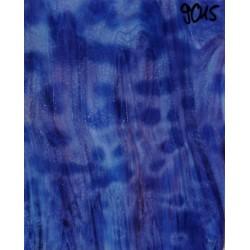 Youghiogheny Unikat - blau
