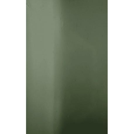 White/Dark Green/Blue