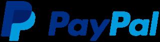 PayPal_2014_logo-svg.png